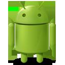 Curso Programación Android Gratis