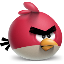 Angry Birds Replacement
