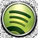Woobie Doobie: Spotify